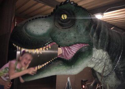 dinosaurs-kids