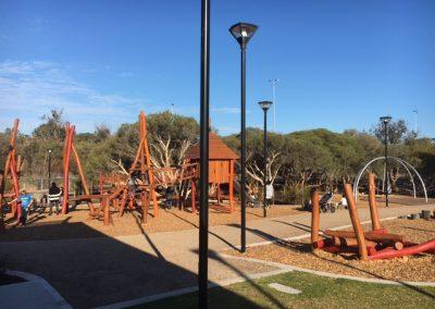 millspark-kenwick