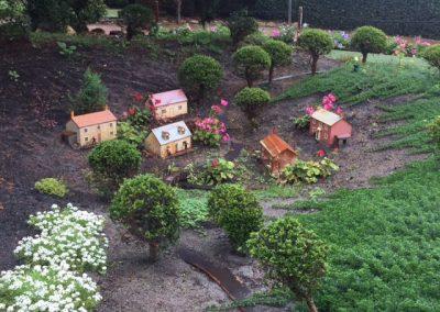 miniature-park