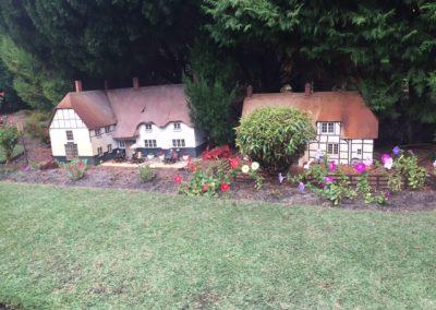 miniature-village-perth