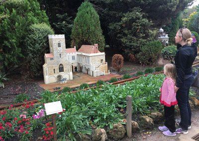 miniature-village-wa