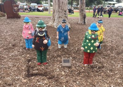 mundaring-sculpture-bollards