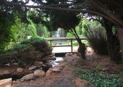 scenery-gardens